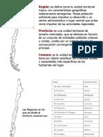 0057_PSU-territorio-nacional (2).ppt
