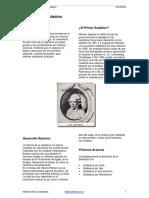 Historia de la soldadura.pdf