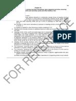 AHTN2017 (32).pdf