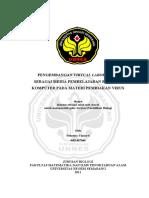7475.pdf