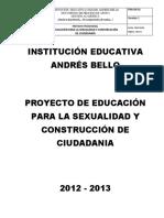625654_PROYECTO_EDUCACION SEXUAL_Y_CONSTRUCCION_DE_CIUDADANIA.pdf