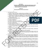 AHTN2017 (44).pdf