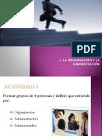 ADMINISTRACION_Y_ORGANIZACION_1_ (1)