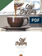 Cafe_Sem_Segredos_Guia_Pratico_Feito_a_Grao.pdf