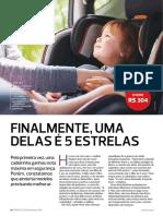 Cadeirinhas.pdf