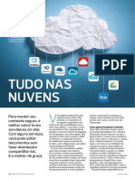 Armazenamento de arquivo.pdf