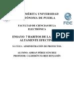 131357923 Investigacion Como Esta Formado El Procesador