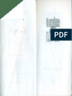 Guillermo Maldonado - El Caracter de Un Lider.pdf