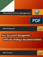 eoffice-manajemen