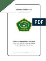 proposal kegiatan pelajar teladan.docx