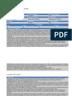 4._pronosticos_y_presupuestos.pdf