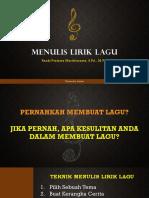 357597277-3-RPP-SD-KELAS-4-SEMESTER-1-Peduli-Terhadap-Makhluk-Hidup