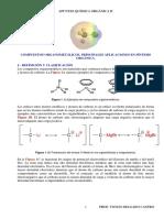 TEMA_01_COMPUESTOS_ORGANOMETALICOS_TDC.pdf