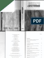 Miradas_de_las_ciencias_sociales_al_cuer.pdf