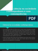 seminário Filosofia.pptx