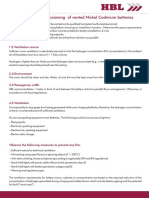 InC-Instrucs-nicd-vented.pdf