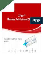 xflow_cnrs_marseille_24mai2012.pdf