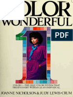 316988455-Color-Wonderful-the-Revolutionary-Color-1-Associates-Wardrobe-A.pdf
