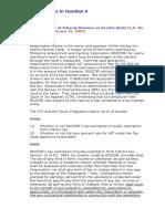 tax 2 digest (0205) gr l147295 021607 cir vs acesite.doc