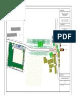 Gedung Parkir-plot Konstruksi