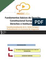 1.2. Profundización en el proceso de integración.pdf