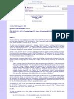 G.R. No. 115022.pdf