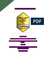240134011-Makalah-Mineral-Dan-Batuan.doc