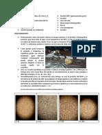 EQUIPO Y MATERIALES.docx