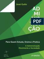admnistracao-2edicao_computador.pdf