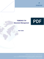 docuri.com_document-management.pdf