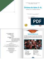 5fbb6d8ca7 imgv2-2-f.scribdassets.com/img/document/386096528/...