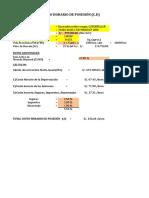 Costo unitario de la Hora Máquina.xlsx