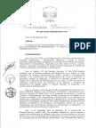 Cálculo del costo horario de equipos - segun mivivienda.pdf