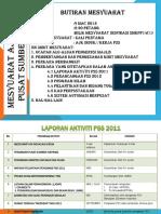 mesyuarat-ajk-induk-pusat-sumber-ke-1-20121.pptx