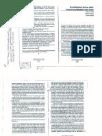 TARDIF M. - Os professores face ao saber.pdf
