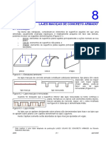 Terraplenagem e Diagrama de Bulckner