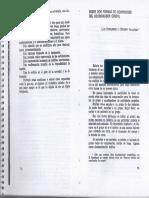 Sobre Dos Formas de Comprender Del Coordinador Grupal - Pavlovsky(2)