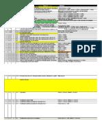 Penas T6 Ayudantes.pdf