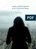 Intro_Philosophy and the Patience of Film.pdf