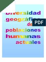 Tema Antropología