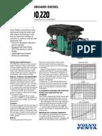 D3-170-200-220_año 2013.pdf