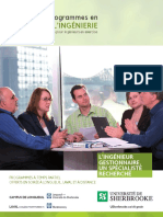 Depliant_MGI.pdf
