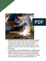 2 Welding.pdf
