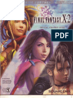 Final Fantasy 12 Strategy Guide Pdf