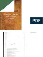 A._R._Radcliffe-Brown_-_Estructura_y_función_en_la_sociedad_primitiva