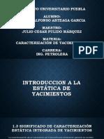 Analisis de La Produccion en Yacimientos de Gas No Convencionales de Baja Permeabilidad y de Lutitas Casos de Campo