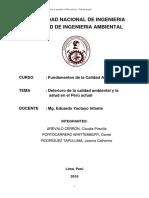 Deterioro de la Calidad Ambiental en el Perú.pdf