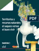 Territorios y recursos naturales.pdf