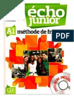 303062699-Echo-Junior-A1.pdf