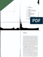 Como-Funciona-a-Ficcao-Wood.pdf